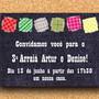 Arte-convite-festa-junina-digital-arraial