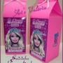 Caixinha-milk-personalizada-caixa-lembranca