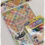 Kit-de-pintar-festa-junina-kit-de-colorir-festa-junina