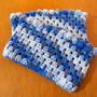 Boots-cuffs-blue-em-crochet-knit-boot-cuff