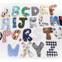 Letras-em-tecido-para-aplique-patch-aplique