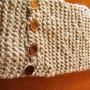 Cachecol-gola-com-abotoamento-gola-em-tricot