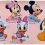 Disney-baby-aplique-13-cms-aplique-pluto-baby