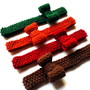 Kit-04-faixas-de-inverno-colors-kfi04-spinelli-acessorios
