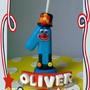 Vela-de-biscuit-palhaco-personalizada-vela-de-aniversario-palhaco