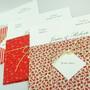 Convite-com-envelope-em-tecido-compose-tecido