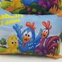 Almofada-personalizada-infantil-aniversario-galinha-pintadinha