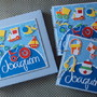 Kit-scrapbook-para-fotos-dois-volumes-e-mesversario