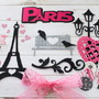 Kit-paris-cite-d-amour-k-7-rosa