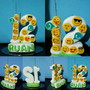 Vela-de-biscuit-whatsapp-personalizada-vela-para-aniversario