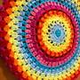 Capa-manda-em-crochet-para-banco-capa-para-banco-em-crochet