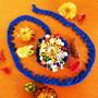Relicario-de-nossa-senhora-aparecida-relicario-em-crochet