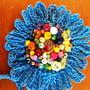 Relicario-de-nossa-senhora-de-guadalupe-relicario-em-crochet