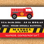 Convite-aniversario-bombeiro-digital-convite-virtual