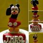 Vela-de-biscuit-mickey-personalizada-vela-de-biscuit-mickey-mouse