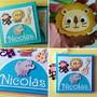 Livro-do-bebe-safari-com-caixa-colorido-livro-do-bebe-com-caixa