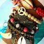Mix-pulseiras-capadocia-mix-de-pulseiras