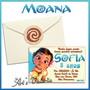 Convite-moana-baby-moana