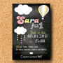 Convite-nuvem-chalkboard-balao-digital-unisex