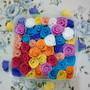 Aplique-de-rosa-feitas-de-eva-enfeite-de-rosas