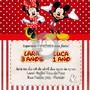 Convite-virtual-mickey-e-minnie-convite-minnie