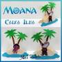 Caixa-ilha-moana-caixa-ilha-moana