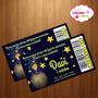 Convite-ingresso-circo-vintage-convite