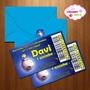Convite-vip-o-pequeno-principe-brinde-envelope