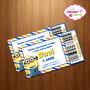 Arte-digital-convite-ingresso-minnions-email