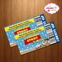 Arte-digital-convite-ingresso-toy-story-convite