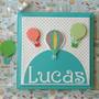 Livro-do-bebe-baloes-coloridos-livro-do-bebe-personalizado-com-nome