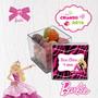 Caixinha-de-acrilico-barbie-casamento