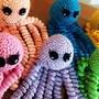 Polvinhos-em-crochet-para-recem-nascidos-polvinho-em-crochet