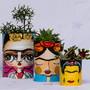 Frida-kahlo-kit-com-3-latas-casa