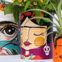 Frida-kahlo-kit-com-3-latas-eco