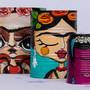 Frida-kahlo-kit-com-3-latas-upcycle