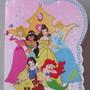Convite-especial-seis-princesas-10-un-princesas
