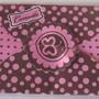 Convite-especial-envelope-rosa-10-un-especial