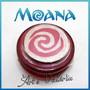 Ioio-simbolo-da-moana-caixa-tubete-miraculous-ladybug