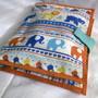 Kit-higiene-bebe-bichinhos-elefante