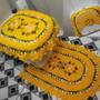 Jogo-de-banheiro-em-croche-4-pecas-jogo-de-banheiro-em-croche-4-pecas