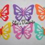 Aplique-eva-borboletas-pacote-com-carinhas-eva