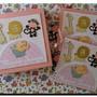 Kit-livro-do-bebe-vip-safari-rosa-amor-no-papel