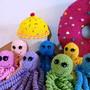 Polvinhos-em-crochet-para-recem-nascidos-polvinos-em-crochet-para-recem-nascidos