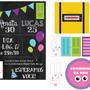 Kit-digital-festa-monstros-sa-topo-de-bolo