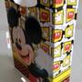 Sacola-boca-palhaco-mickey-01-unid-mouse