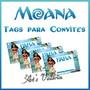 Tags-para-convites-moana-moana-disney