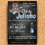 Convite-ursinho-guitarra-chalkboard-menino