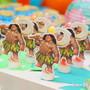 Tubete-mumia-aniversario