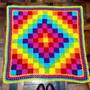 Colcha-de-squares-multicolorida-colcha-de-squares-multicolorida